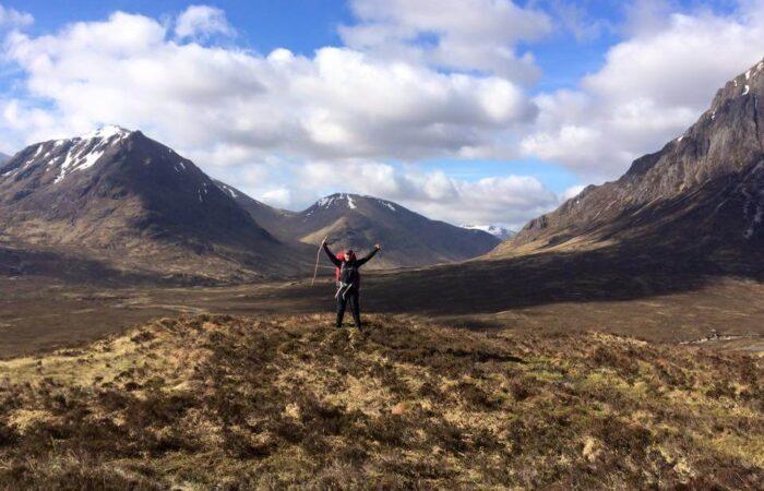 Skotland-yes