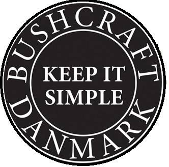 Bushcraft Danmark