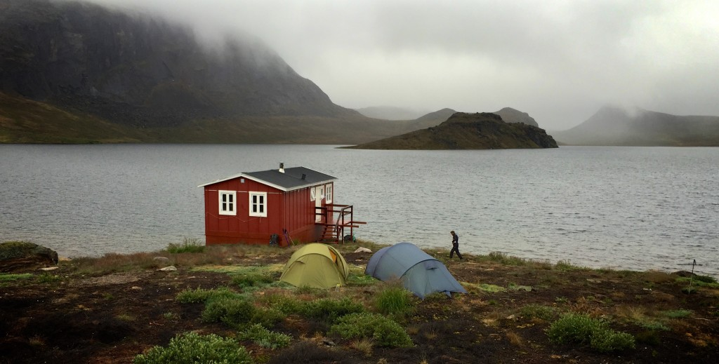 Førstefjorden-1024x519