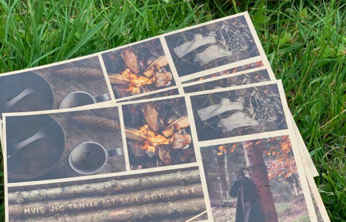 Postkort 5