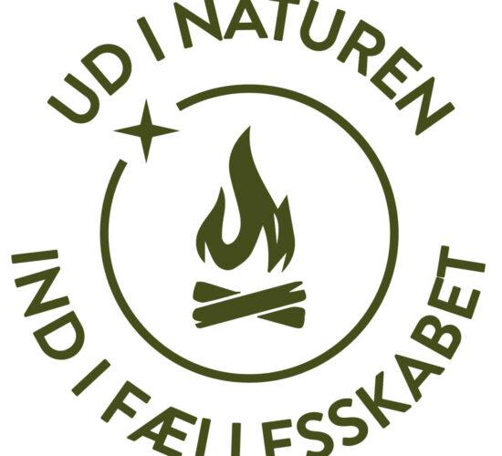 Ud i naturen-2