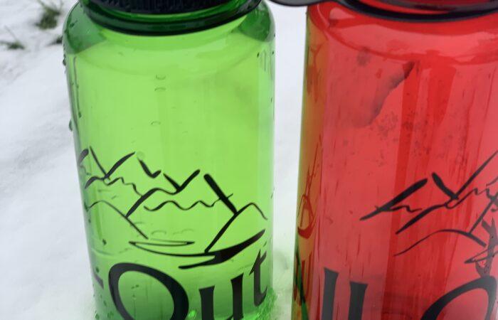 Drikkeflasker_to_farver